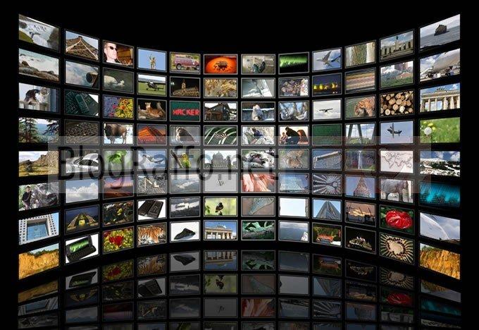 Come vedere tutte le TV su proprio dispositivo Android - Televisione