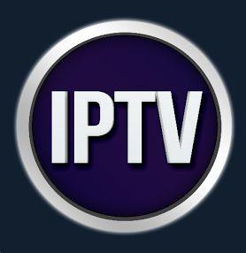Come caricare liste canali e vedere IPTV Iphone - Ipad - iOS