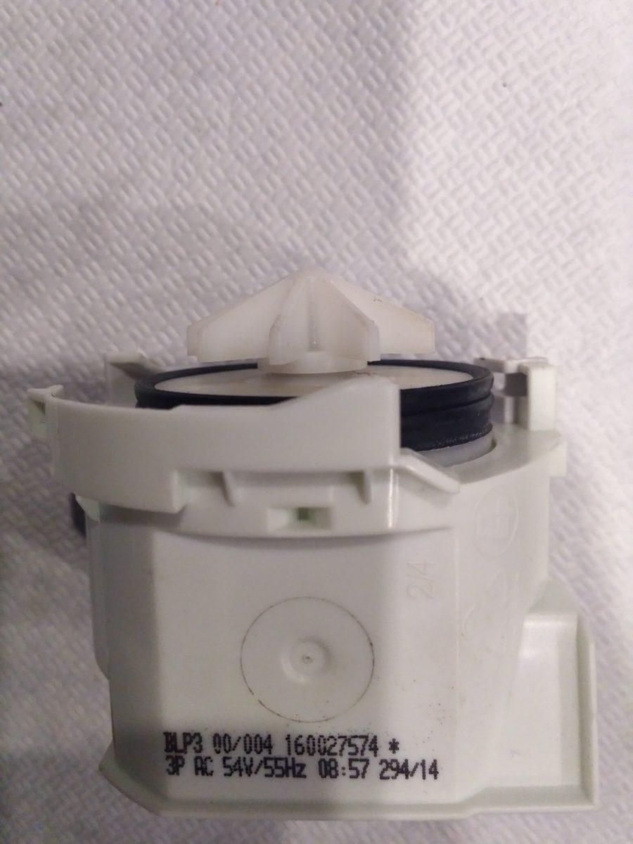 Schema Elettrico Lavastoviglie Hotpoint Ariston : Tutti i codici d errore lavastoviglie ariston hotpoint indesit