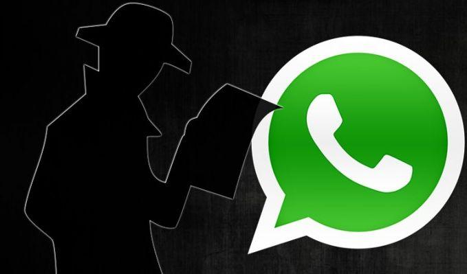 come-sapere-sove-si-trova-persona-usando-whatsapp