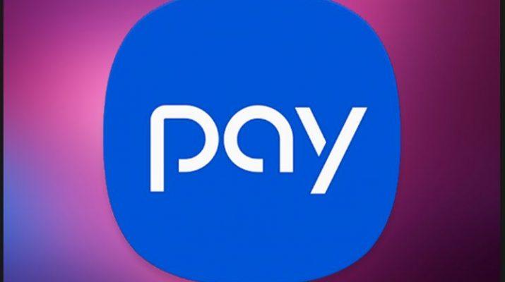 samsung-pay-pagare-con-il-cellulare-samsung