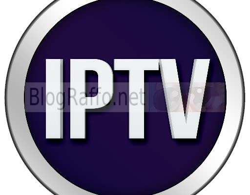 GSE-Smart-IPTV-Logo-512