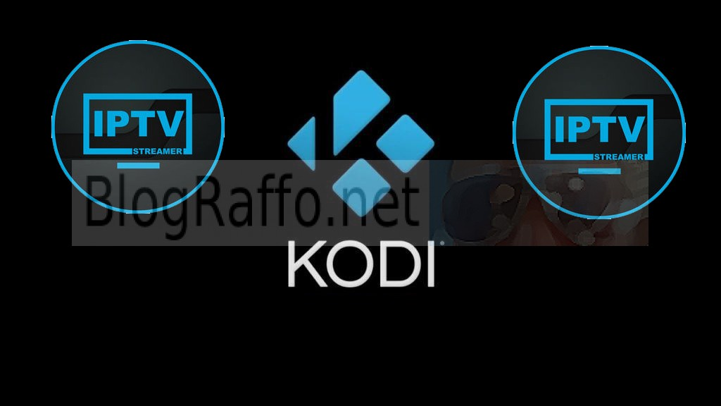 Configurazione Kodi IPTV: guida completa   Informarea