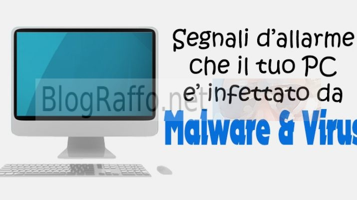 PC-Infettato-malware-virus