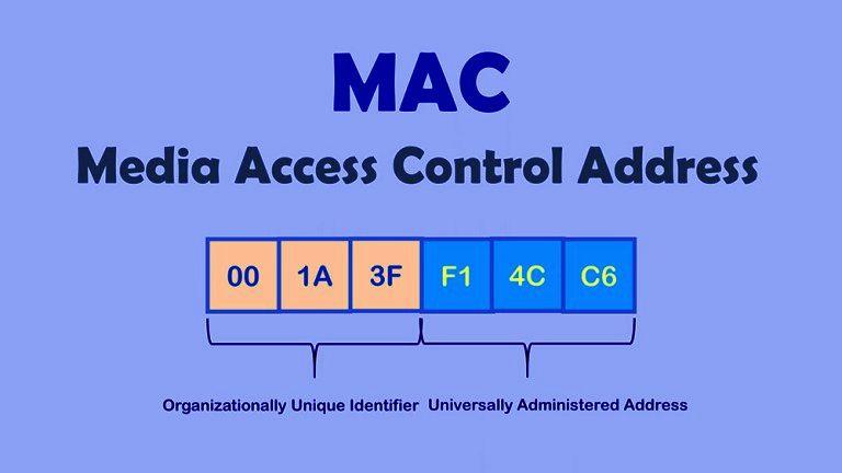 come-cambiare-il-mac-address