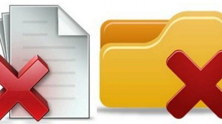 come-cancellare-files-incancellabili