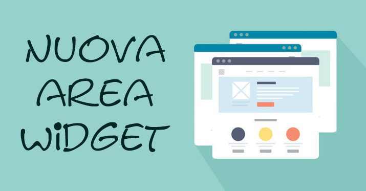 nuova-area-widget