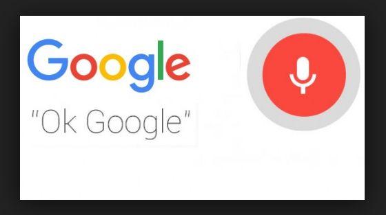 Come attivare Ok Google - Assistente Vocale Google ...