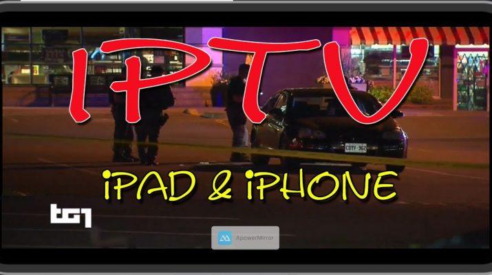 iptv-player-per-ipad-e-iphone-copertina