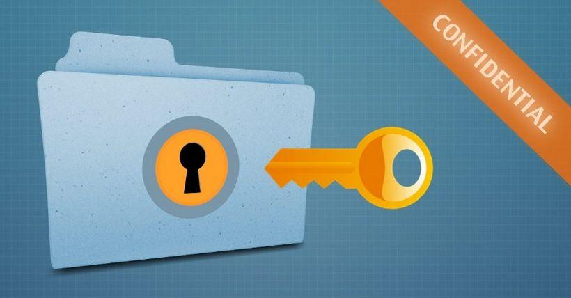 windows-10-cartelle-protette-da-una-password