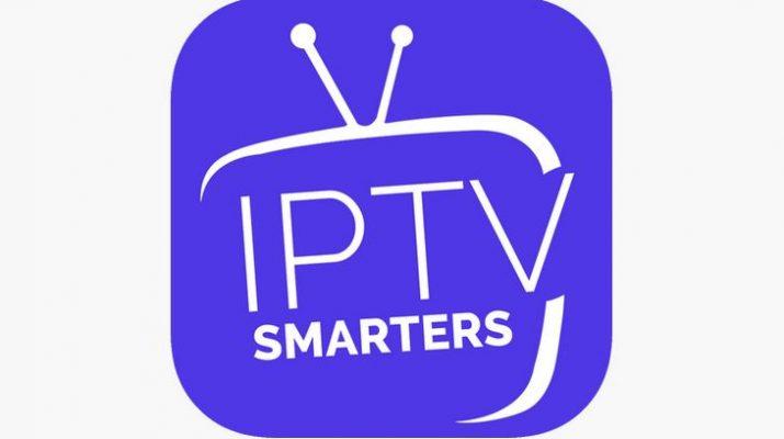 iptv-smarters-logo