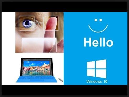windows-10-riconoscimento-volto-iride