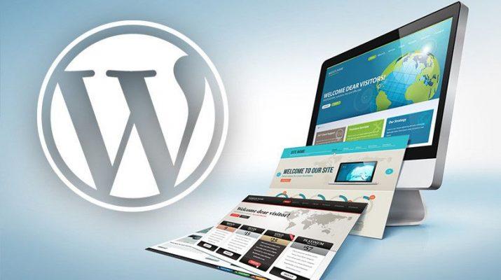 pubblicare-con-wordpress