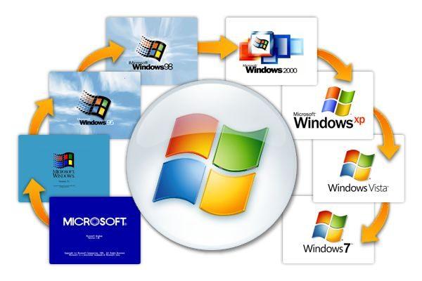 windows-logo-tutte-le-versioni
