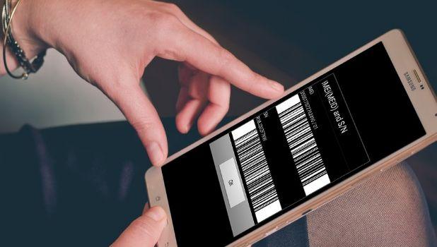 come-visualizzare-imei-di-un-qualsiasi-smartphone