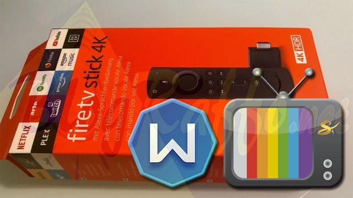 fire-tv-4k-iptv-sicura-vpn-windscribe-iptvextreme
