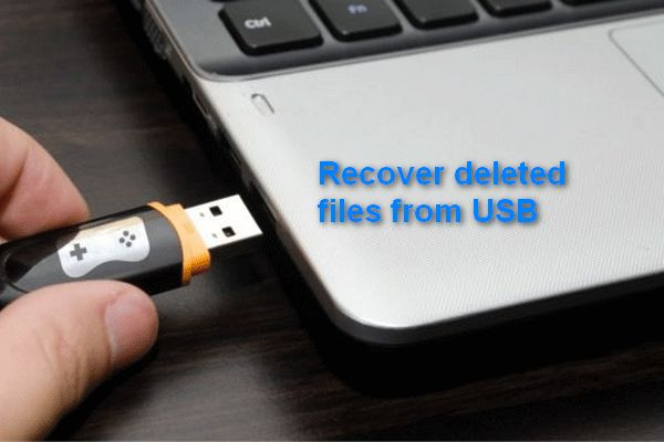 recuperare-files-da-chiavetta-usb