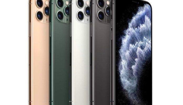 iphone-11-hard-reset-recovery-dfu-guida