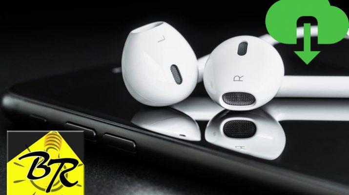 iphone-e-ipad-come-scaricare-musica-senza-computer-2020