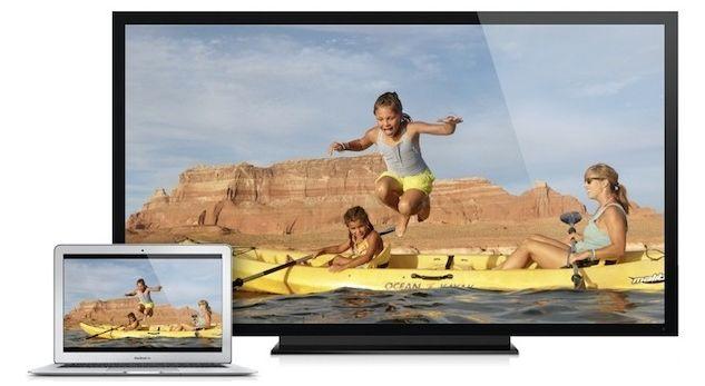 macbook-schermo-duplicato-come
