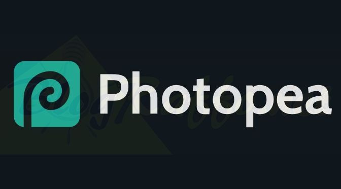photopeal-logo-ritocco-fotografico-come-photoshop-gratis-online