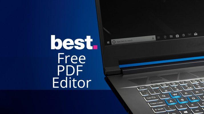 i-migliori-editor-pdf-gratuiti-ed-open-source