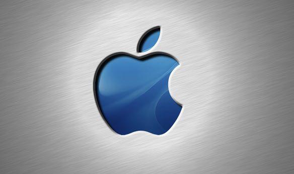 logo-mela-di-apple