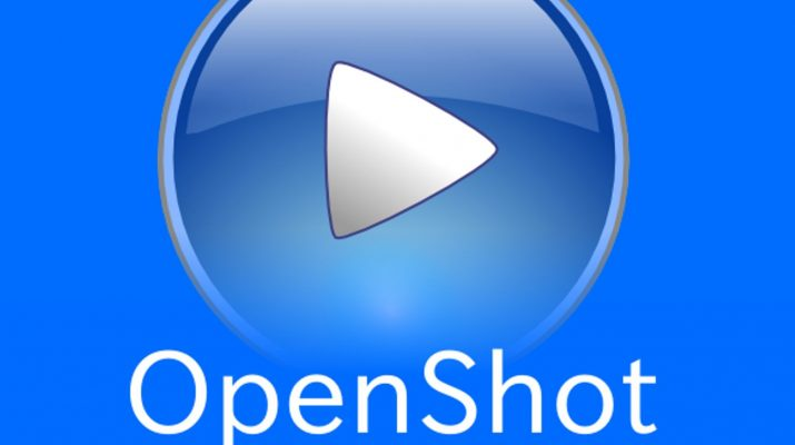 openshot-video-editor-logo-gratuito-per-windows-linux-mac