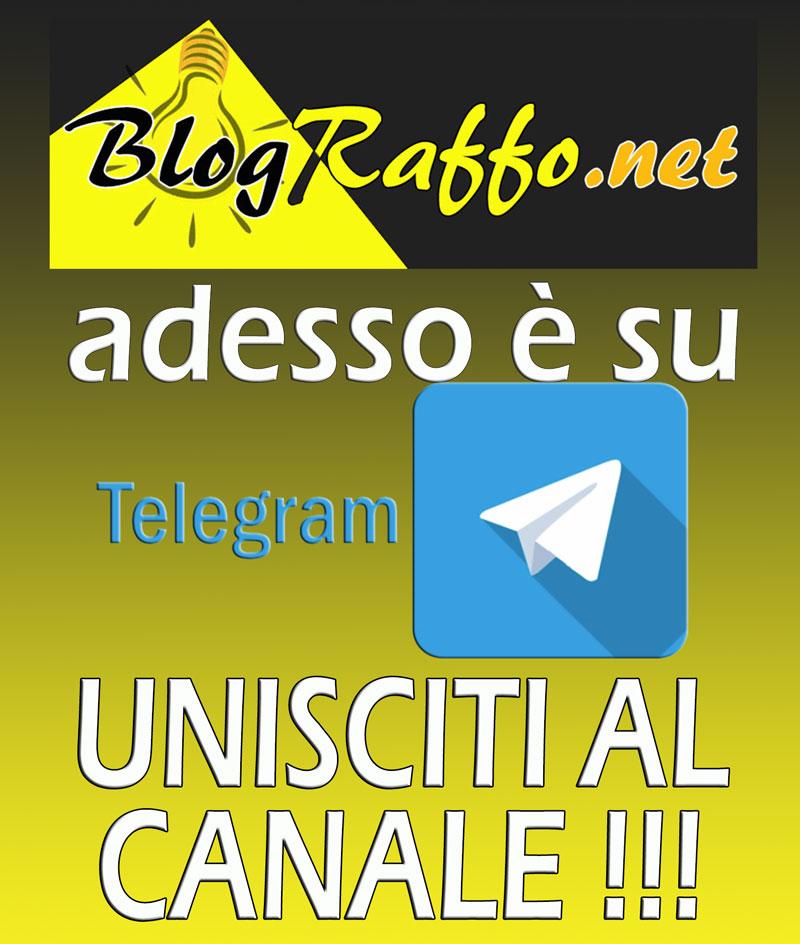 Banner-Telegram-Blograffo