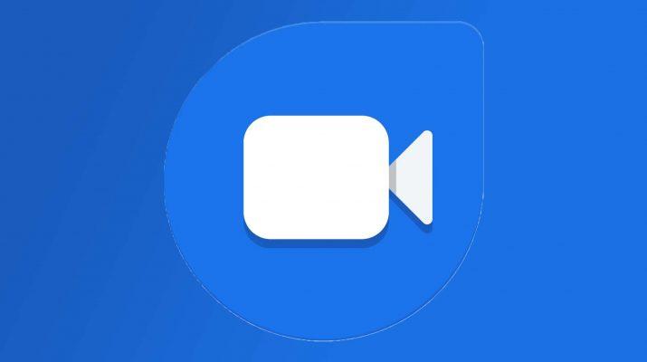 google-duo-gratis-chiamate-e-videochiamate-singole-e-di-gruppo-da-pc-e-smartphone