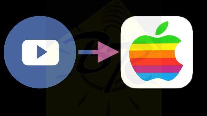 iphone-salvare-video-da-facebook-sul-iphone-ipad