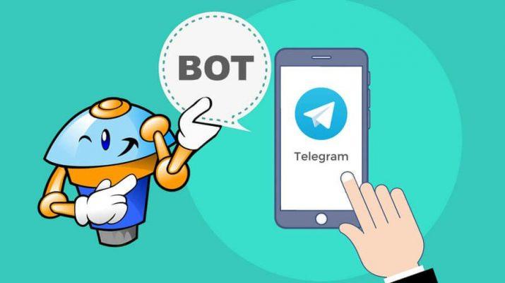 telegram-come-creare-un-nuovo-bot