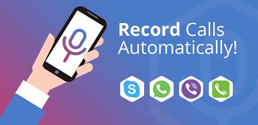 cube-acr-aggiornamento-maggio-2020-registrare-telefonate-android-10