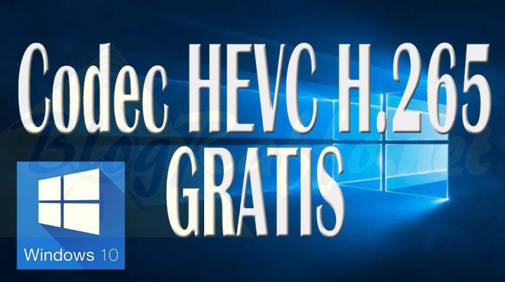 estensioni-video-hevc-h-265-il-codec-gratuito-in-download-per-windows-10-gratis