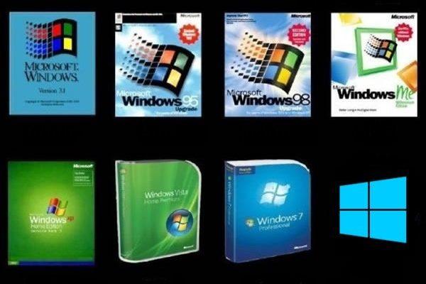 windows-tutte-le-versioni