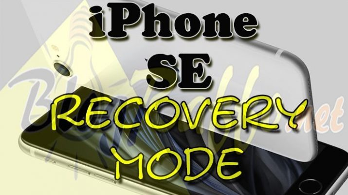 iphone-se-entrare-in-recovery-mode