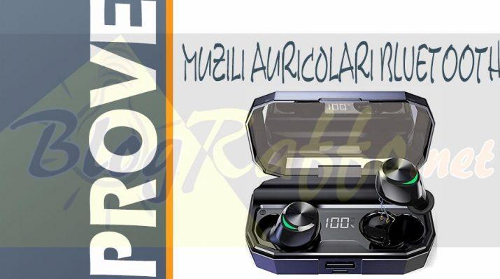 muzili-auricolari-bluetooth-5-0-cuffie-bluetooth-prova-recensione-giudizio
