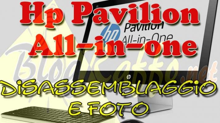 Copertina---disassemblaggio---foto-hp-pavilion-all-in-one