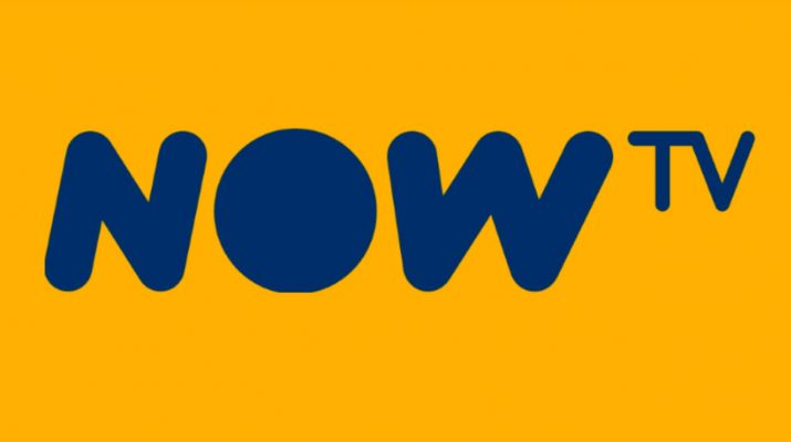 NOWTv-logo