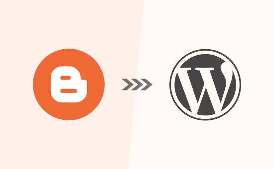 da-blogger-a-wordpress