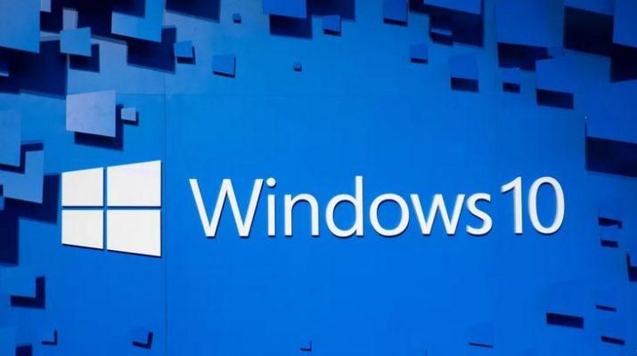 Windows 10 aggiornamenti riconoscere versione