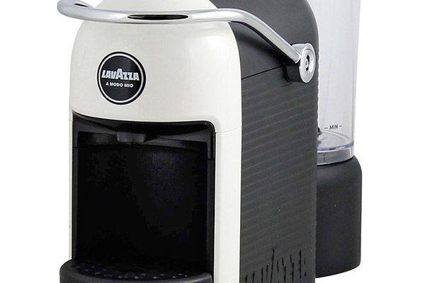 Lavazza-Jolie-600x600-manuale