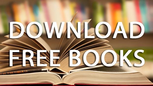 Siti scaricare ebook gratis free