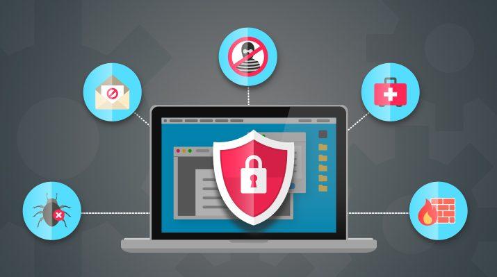 Strumenti per la scansione di un sito web alla ricerca di malware