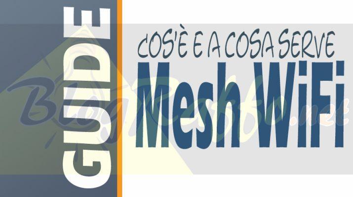 Mesh-wifi-guida-cosa-e-cosa-serve-access-point
