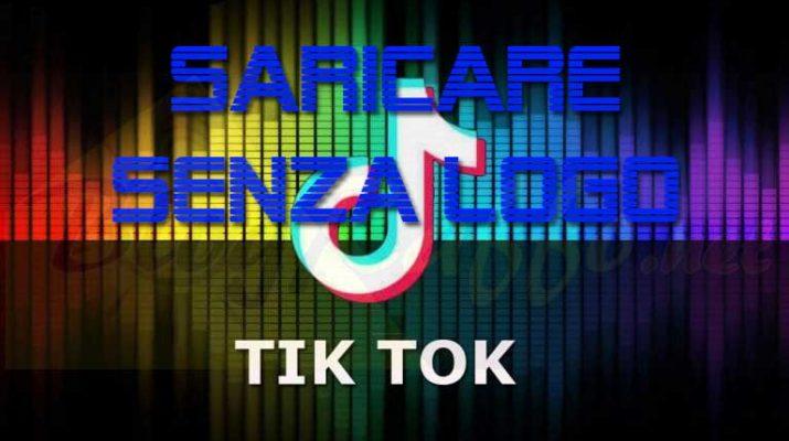 Tik-Tok-Scaricare-video-senza-logo-watermark