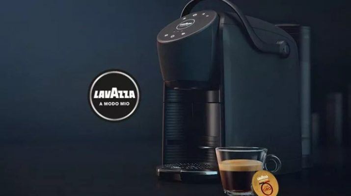 Alexa-Lavazza-A-Modo-Mio-Voicy