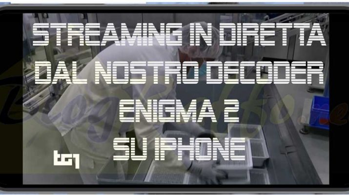 iPhone---streaming-da-enigma2