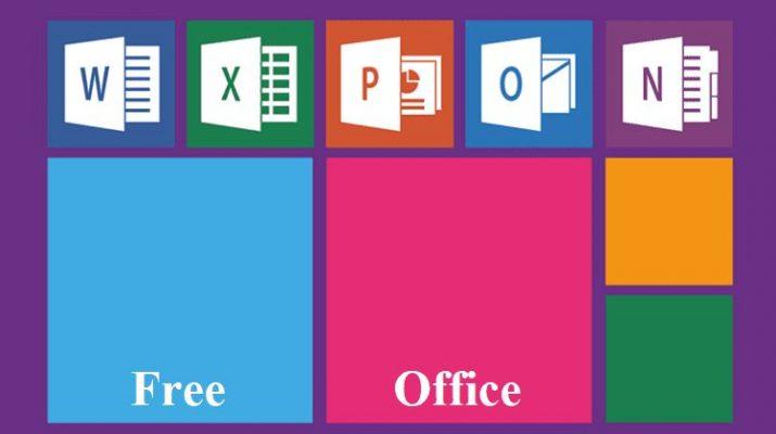 alternative gratuite a Microsoft Office