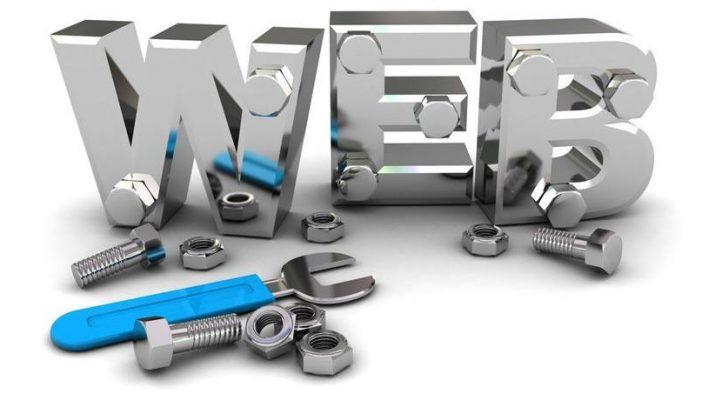 Gli strumenti utili sul Web